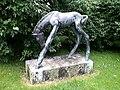 Skulptur Strubergasse, Salzburg.jpg