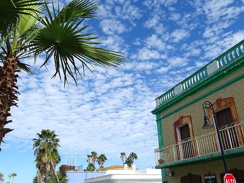 File:Sky Scene - San Jose del Cabo - Baja California Sur - Mexico - 01 (24055776101) (2).jpg