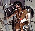 Skylab 4 commander Gerald Carr.jpg