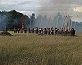 Slag om Grolle 2008-1 - Musketiers en piekeniers in formatie.jpg