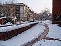 Slavonski Brod, Croatia - panoramio (18).jpg