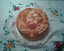 Slavski kolac.jpg