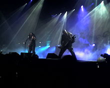 Slayer Milano 2006.jpg