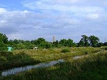 Sleza-River-Wroclaw.JPG