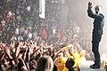 Slipknot concert (cropped).jpg