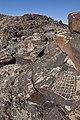 Sloan Canyon NCA (9425183830).jpg