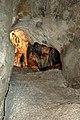 Sloupsko-šošůvské jeskyně 03.jpg