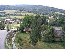 Slovakia Sariska highlands 179.jpg