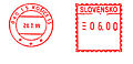 Slovakia stamp type BB5.jpg