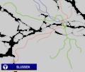 Slussen Tunnelbana G.png