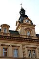 Smíchovská radnice Štefánikova (3).jpg