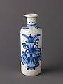 Small vase MET SLP1737-1.jpg