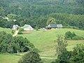 Smalvos 32400, Lithuania - panoramio (16).jpg