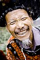 Smiling guy from Beijing shot by Kris Krug.jpg
