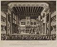 Smit, Johannes (uitgever, eind 18e eeuw), Afb 010097011766.jpg
