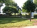 Smith Family Cemetery P6081207.jpg