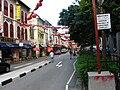 Smith Street, Singapore - 20070516.jpg