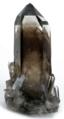 Smoky-quartz-TUCQTZ09-03-arkenstone-irocks.png