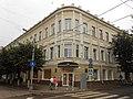 Smolensk, Lenina Street, 6 - 03.jpg