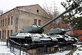 Smolensk-War-Museum-28.jpg