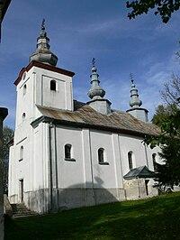 Smolnik (powiat sanocki)-cerkiew.jpg