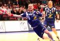 Snorri Gudjonsson.png