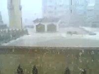 ملف:Snow in Desouk.ogv