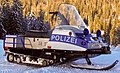 Snowmobil polizei.jpg