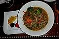 Soba Noodle Bowl.jpg