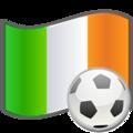 Soccer Ireland.png