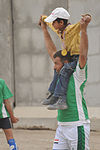 Soccer at Joint Security Station Obaidey DVIDS157309.jpg