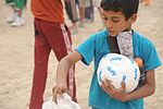 Soccer game in Baghdad, Iraq DVIDS172402.jpg