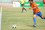 Soccer tournament in Baghdad DVIDS176351.jpg