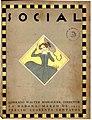 Social vol VIII No 3 marzo 1923 0000.jpg