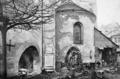 Soest-Dom-Kryptafenster-IMG 5215.png