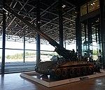 Soesterberg militair museum (134) (31081542307).jpg