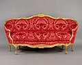 Sofa (ottomane veilleuse) MET DT8906.jpg