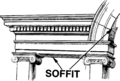 Soffit (PSF).png