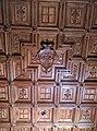 Soffitto paggeria villa demidoff, particolare.jpg