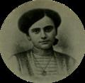 Sofia de Abreu de Magalhães Pereira Coutinho, in 'Figuras do Passado' por Pedro Eurico (1915).png