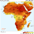 SolarGIS-Solar-map-Africa-and-Middle-East-ar.png