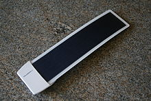 Solar charger-001-front.jpg