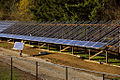 Solar panel installation (3078006354).jpg