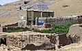 Solar panels in Sichanloo Takestan village, Qazvin (4 8909131555 L600).jpg