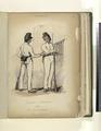 """Soldati di Fanteria. 1854. dal """"Giro del mondo."""" (NYPL b14896507-76649).tiff"""
