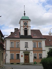 Solnice - Town Hall.jpg