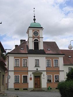 Solnice - Town Hall.jpg
