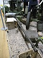 Solothurn S-18-154 front.JPG
