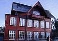 Solveien 113 Oslo.jpg