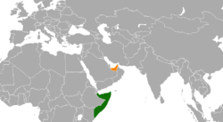 Somalia United Arab Emirates Locator.png